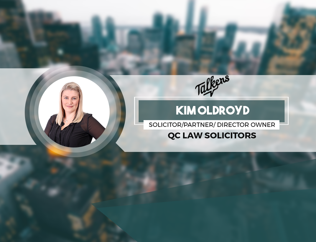 Kim-Oldroyd-QC-Law-Solicitors