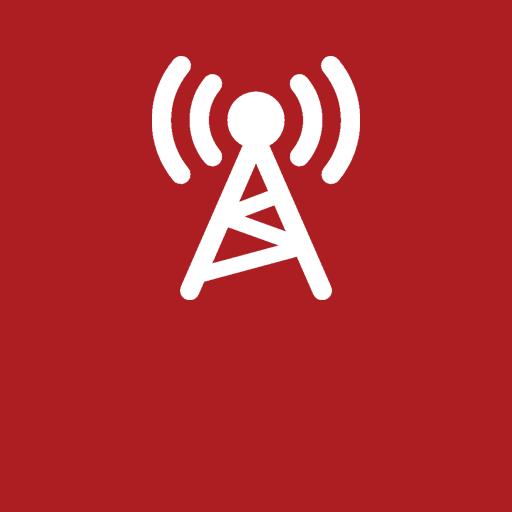 Radio Appearance